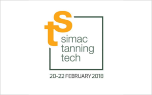 Tanning Tech Exhibition 2018