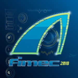 Fiera Fimec 2018