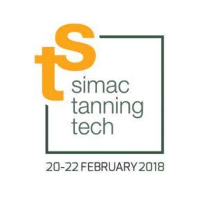 Fiera Tanning Tech 2018