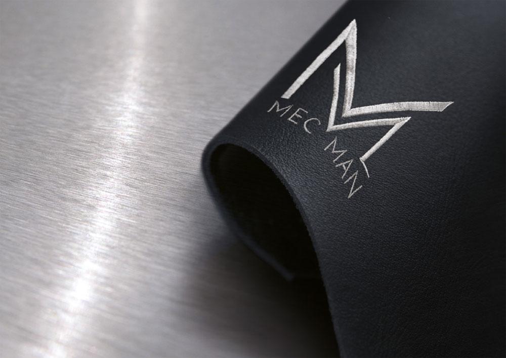 Nuovo catalogo essiccatoi sottovuoto Mec Man
