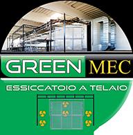 GREENMEC Tasto ITA