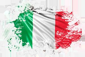 Bandiera_Italia_Sfumata_Mec_Man.jpg